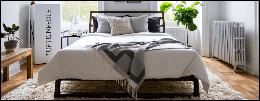 Best Mattress Reviews best mattresses - oct. 2017 reviews and buyer's guide