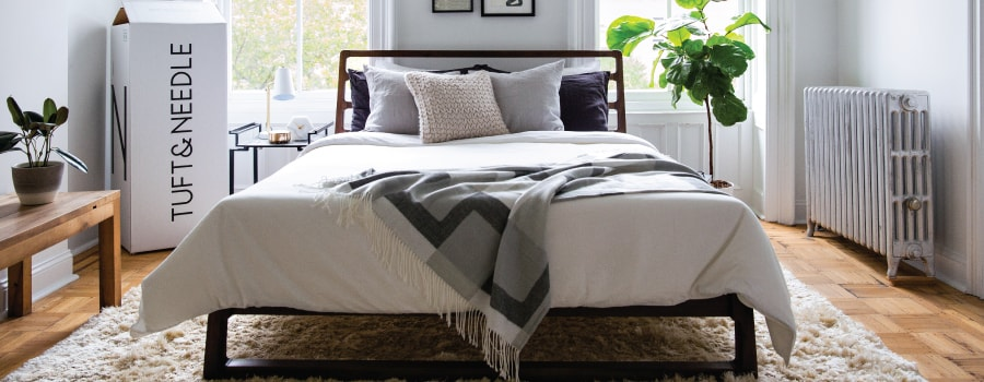 Best Mattresses Dec 2017 Reviews And Buyer S Guide