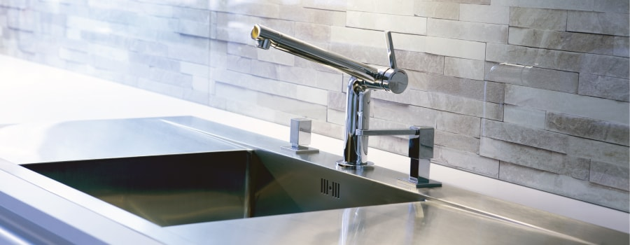 Best Kitchen Faucets - 2018 Reviews and Buyer\'s Guide