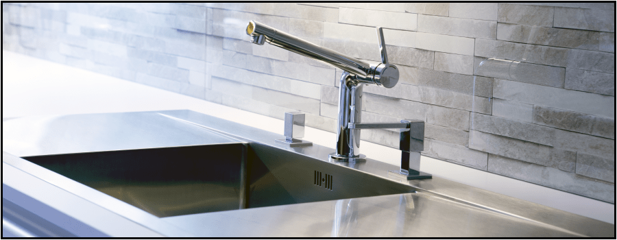 best kitchen faucets - oct. 2017 reviews and buyer's guide