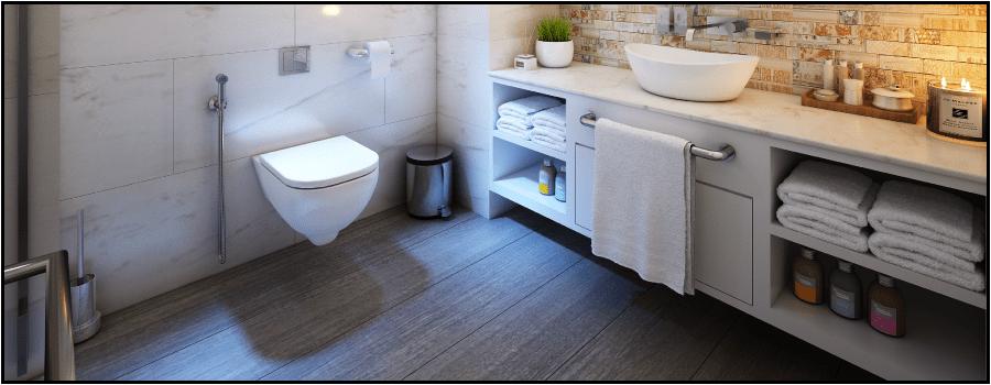 Best Modern Toilets for 2017