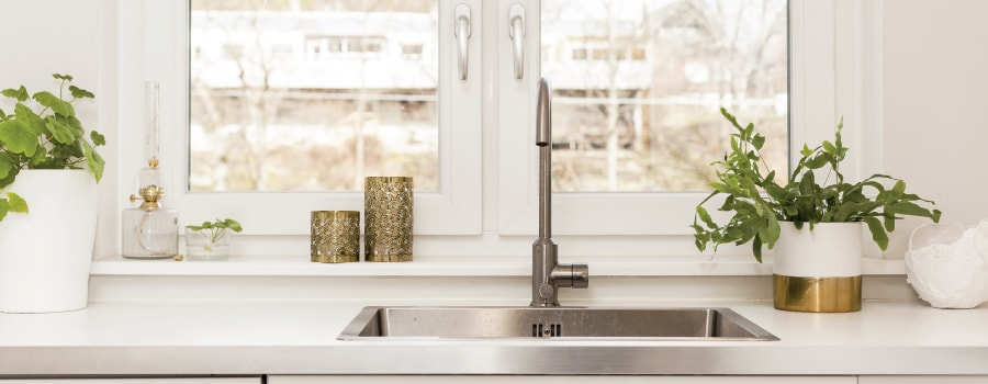 Best Stainless Steel Sinks For 2018