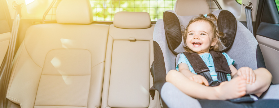 Best Convertible Car Seats for 2018