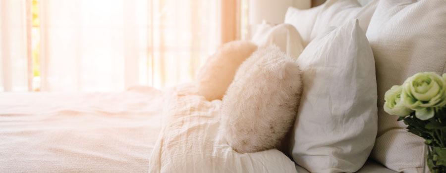 Best Cheap Mattress: 3 great beds under your budget